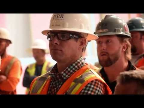 DPR San Diego   In-Construction  Projects 2016