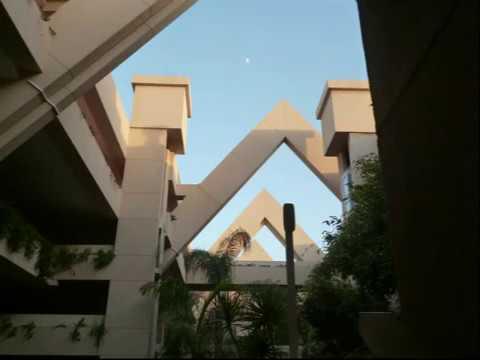 Lanzarote Beatriz Playa And Spa Hotel