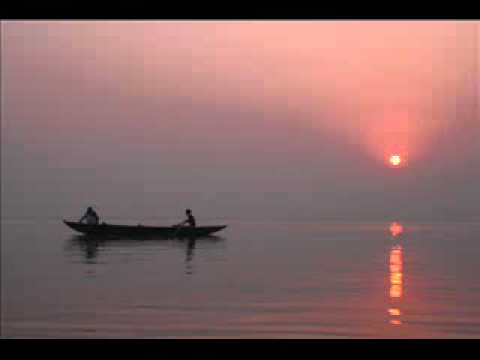 Hari Prasad Chaurasia - Song Of The River (Sound Scapes - Music Of The Rivers)