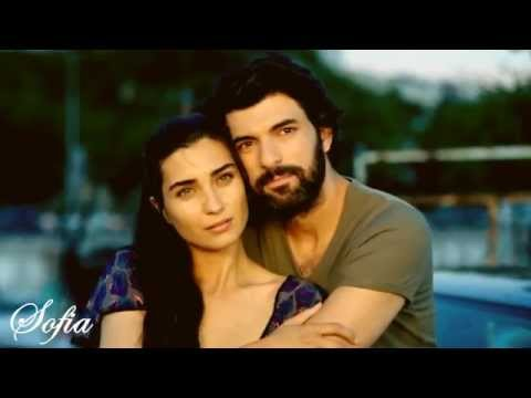 Kara Para Ask ღ Elif & Omer ღ Love me like you do (Bolum 51)