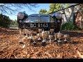 1956 MG MGA - Waimak Classic Cars - New Zealand