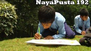 NayaPusta-192