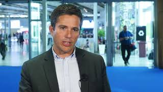 Death from infection: reducing the risk in patients with CLL
