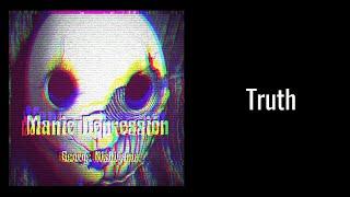 Truth / George Nishiyama