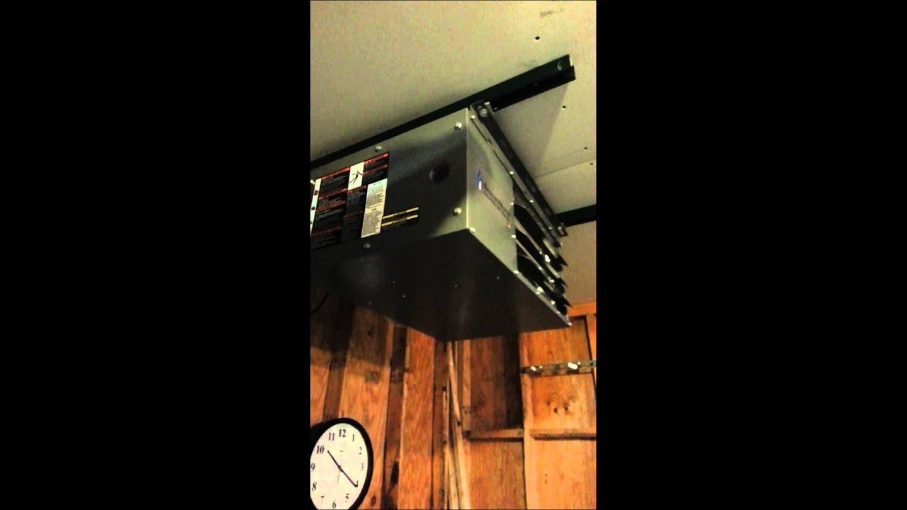 Beacon Morris 45000 Btu Garage Heater Dandkanizer Make Your Own Beautiful  HD Wallpapers, Images Over 1000+ [ralydesign.ml]