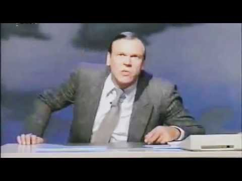 Georg schramm altersheim