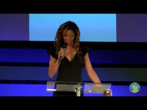 Adultery ... a Wife's Testimony