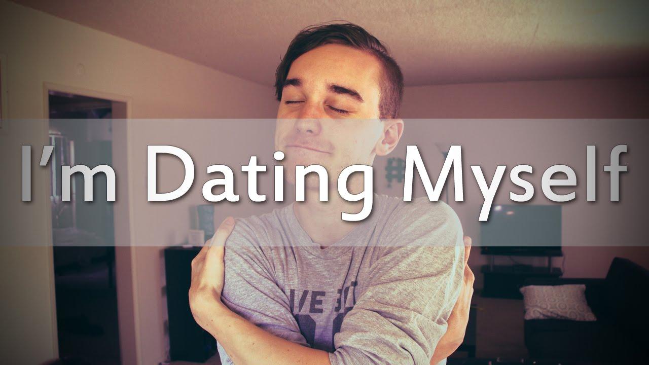 Dating m