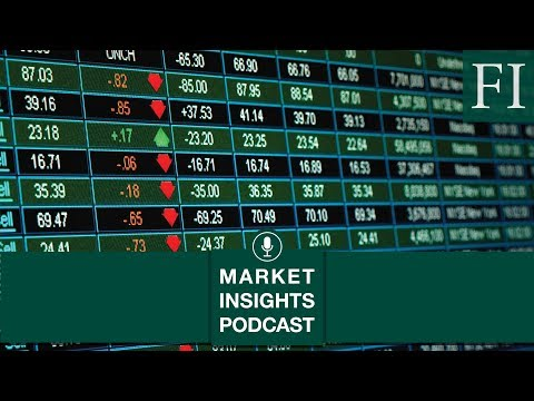 Ken Fisher's 2019 Market Forecast | Fisher Investments [NEW]