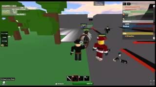 Roblox DML Prison Mafia VIP