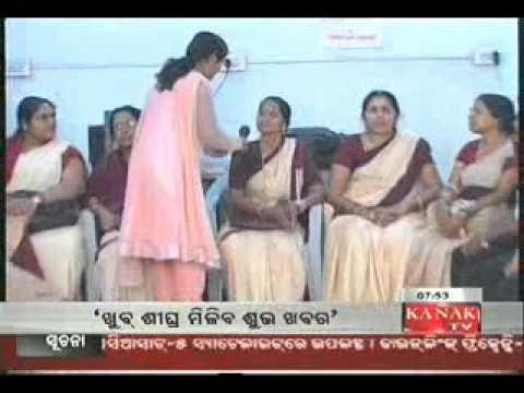 Kanak TV Aei Mo School  18 Feb 2012 3