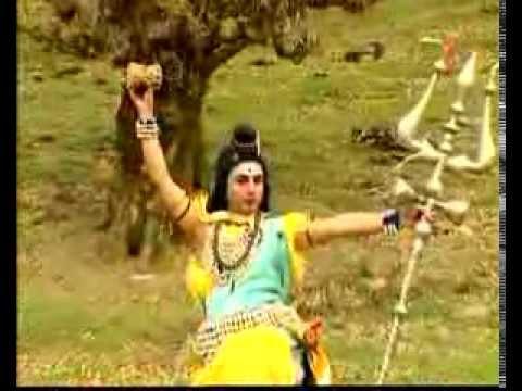 Ho Mera Dil Tujhpe Kurban Ho Shiv Bhajan By Pawan Godiyal [Full Video Song] I Jai Badri Vishal