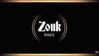 Estranha - Mika Mendes feat. P. Lowe (Zouk Music)