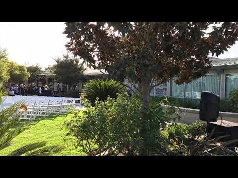 Skylinks Country Club, Long Beach