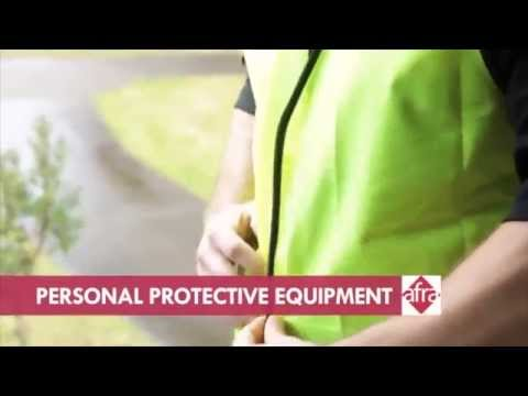 Removalist Training Video | Sydney Movers Training Video | How To Conduct A Removal Safetly