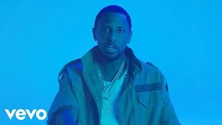 Fabolous, Velous, Chris Brown - Flipmode (Official Video)