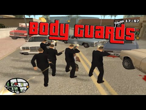 Cheats for gta san andreas for android free download 9apps.