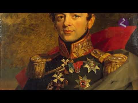 История Армении часть 8 Присоединение Восточной Армении к России