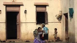 Shri.Chendaba Kapse, Alkuti , Taluka Parner Dist Ahamadnagar