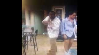 if they dont dance there nawt ur friend mp41