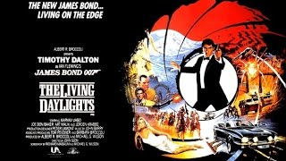 The Living Daylights Lyrics (15)