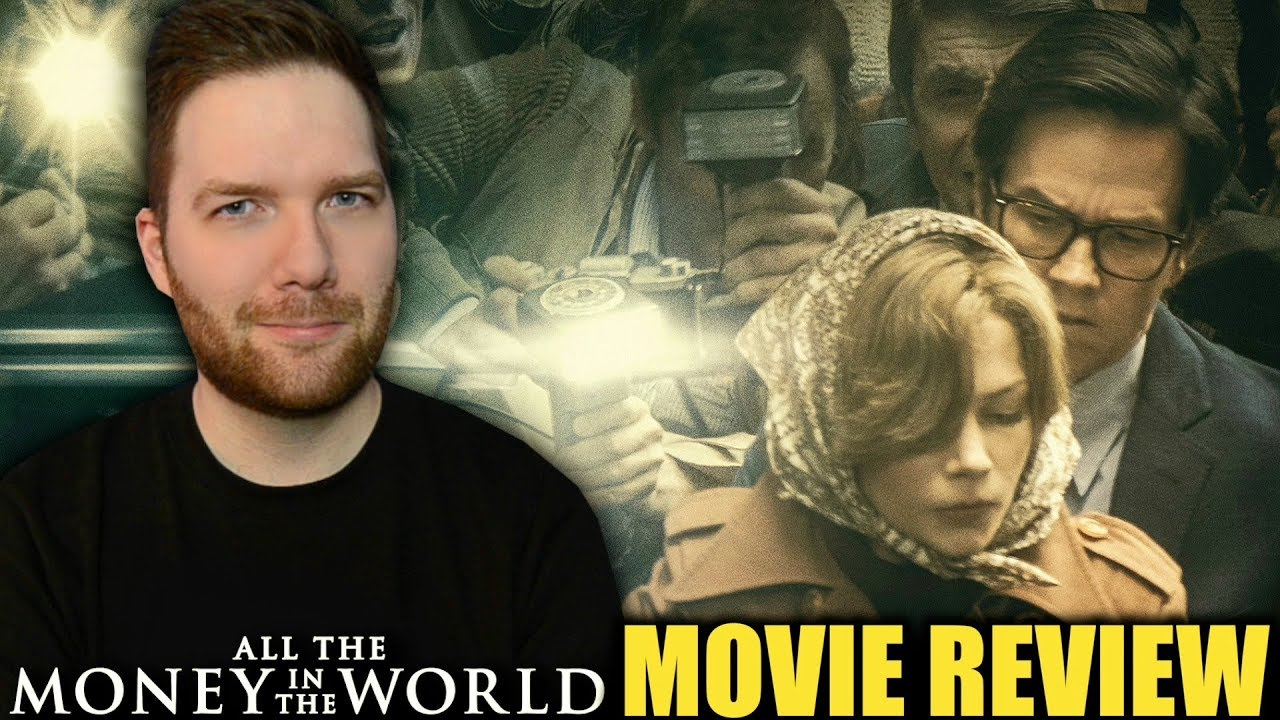 All the pictures in world movie review