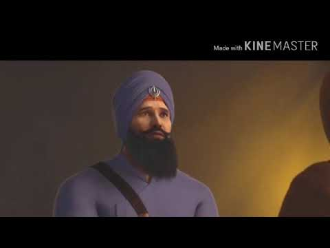 How to download chaar sahibzade 2 in...