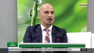Türkiye'de ve dünyada kaç kişi organ bağışı bekliyor? 2017 Video