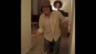 the little man video remix.mov