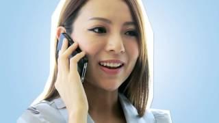 SMSY PREMIUM i inne oszustwa telefoniczne