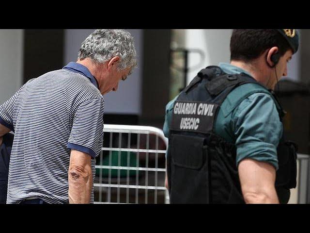 <h2><a href='https://webtv.eklogika.gr/vigiar-paretithike-apo-antiproedros-tis-uefa-2' target='_blank' title='Βιγιάρ: Παραιτήθηκε από αντιπρόεδρος της UEFA'>Βιγιάρ: Παραιτήθηκε από αντιπρόεδρος της UEFA</a></h2>