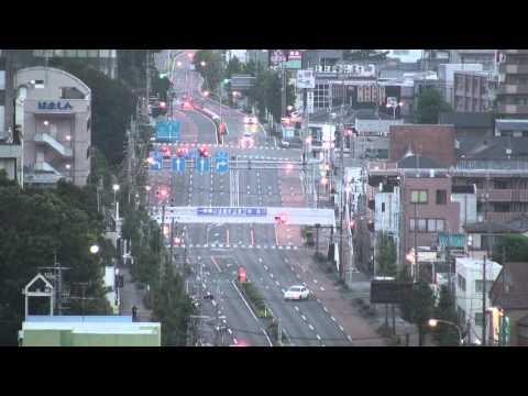 浜松市/Hamamatsu City  【オックスワード動画辞典/Oxward Movie Dictionary】