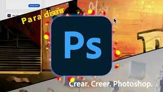 Adobe Photoshop   Ahora en DealShaker   Usa tus ONE