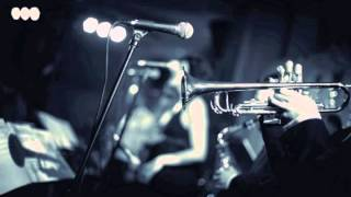 Very Best of Jazz Lounge - A Smooth Trumpet Session In the Mix