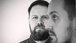 Genka & Paul Oja feat. Suur Papa - Kõik [+ lyrics]