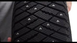 Зимние шины Goodyear Ultragrip Ice Arctic - фото, отзывы, цены и характеристики(Купить Зимние шины Goodyear Ultragrip Ice Arctic ..., 2016-10-08T11:30:01.000Z)