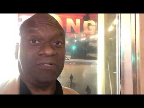 Kong Skull Island Review Grand Lake Theater Oakland