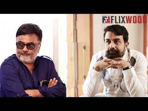 Top Cinematographer's in Tamil Cinema l FLIXWOOD