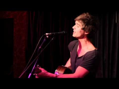 Ren Gill - Freckled Angels - Live At The Regal Room