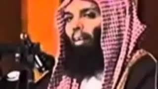 مكة عليك حزينة ، والقدس والمدينة 😢 انشودة الشيخ : خالد بن محمد الراشد ...