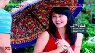 Video Sinema Indonesia   Timun Mas Pembawa Keberuntungan download MP3, 3GP, MP4, WEBM, AVI, FLV Maret 2018