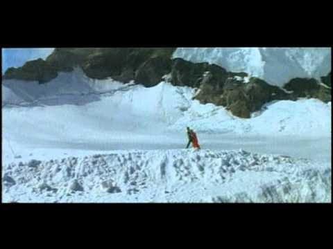 Chhup Gaya Full Song | Hum Aapke Dil Mein Rehte Hain | Anil Kapoor | Kajol