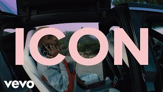 Icon Jaden Smith