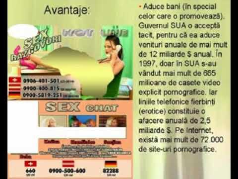 site- uri de venituri pe internet