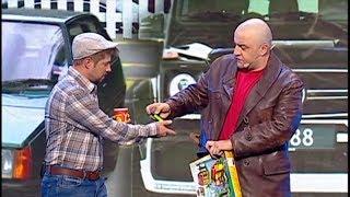 Україна: розмитнення євробляхи дешево і продажа авто дорого - українець вражений Дизель новини