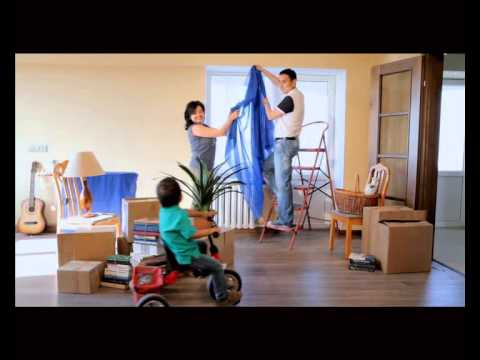 Видеоролик реклама о компании финка фото 529-629