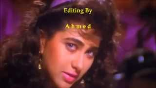 Video Dekho Dekho Tum Ho Gaya (((Jhankar))) HD,Nishchaiy (1992), Jhankar song frm SAADAT download MP3, 3GP, MP4, WEBM, AVI, FLV November 2019