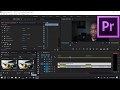 How to Add an Adjustment Layer in Premiere Pro CC