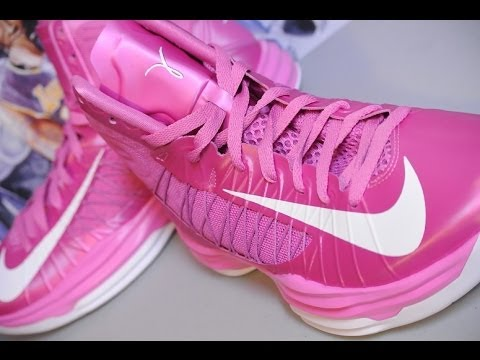 965632317fa0 For Sale  Nike Hyperdunk 2012 -