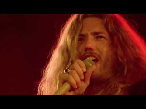 Deep Purple  Come Taste the Band Tour 19751976 extended version